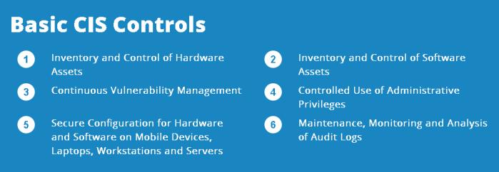 Screenshot_2018-11-03 CIS Controls