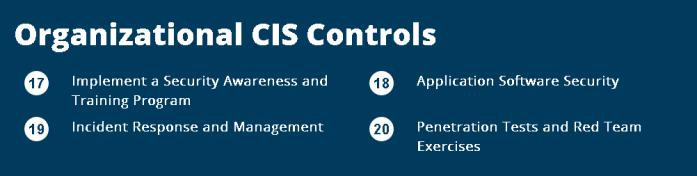 Screenshot_2018-11-03 CIS Controls(2)